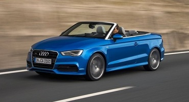 Audi-A3-Cabriolet-feat-620x336