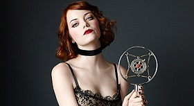 hottest-broadway-ladies-emma-stone-cabaret 422x231