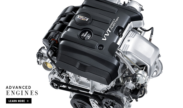 2015 ats coupe performance engine 610x360