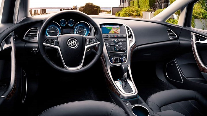 2016 buick verano model overview technology 938x528 16BUVR00008