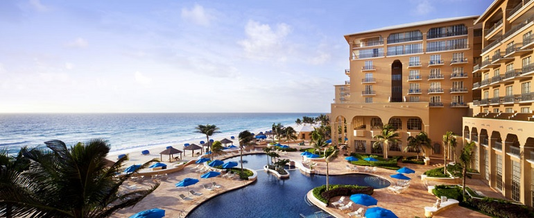 the-ritz-carlton-cancun